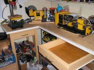 setting up a workshop shed workshopshed