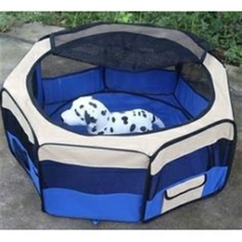 dog houses petsmart the dog clothes on pinterest dog clothing dog houses and boy dog clothes