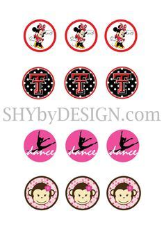 born free bottle caps baby clipart girl template pages new born baby shower
