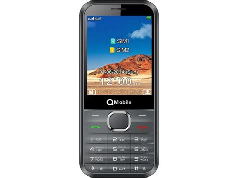 Qmobile R650 Themes | qmobile r650 price in pakistan full specifications reviews