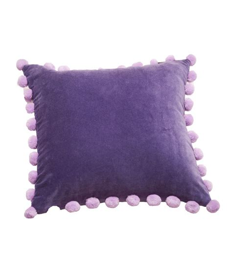 Yellow Velvet Cushion ranjakaa yellow velvet cushion covers best price in india