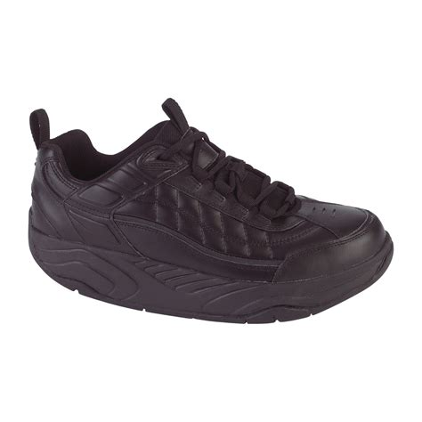 rocker bottom athletic shoes therashoe therashoe s rocker bottom court shoe