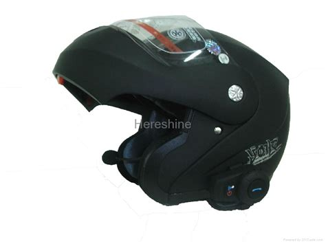 bluetooth motocross helmet motorcycle motorcycle bluetooth