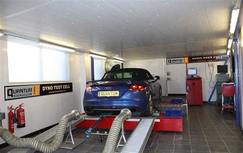 best car tuning companies best chip tuning files company service ecu programming