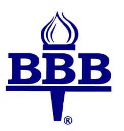 better bussiness buro does the better business bureau sell its grades