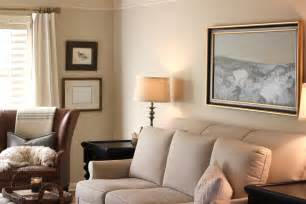 to choose paint colors for living room living room paint colors 2017 ward log homes