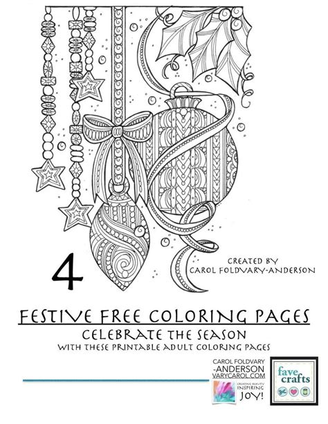 libro festive christmas colouring book 17 best images about christmas coloring pages on holiday activities nativity scenes
