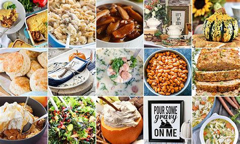 best comfort food recipes ever best comfort food recipes ever 28 images 40 of the