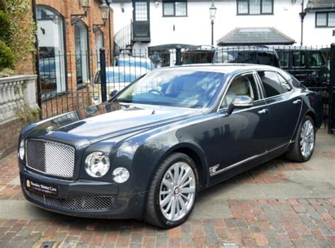 bentley london modern bentley wedding car bentley mulsanne wedding hire