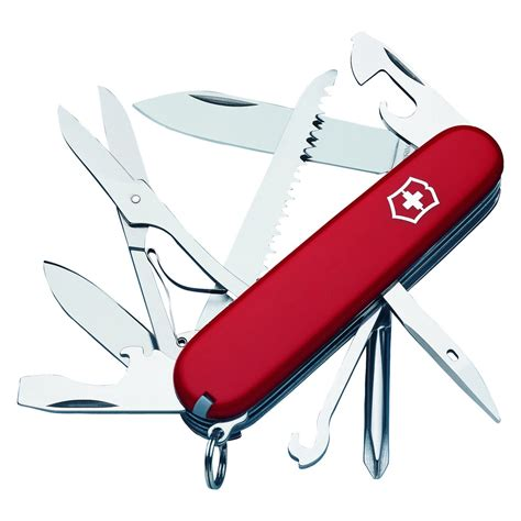 swiss army knife replacement sides swiss army fieldmaster by victorinox at swiss knife shop