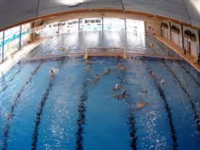 schwimmbad itzehoe cuxjunior2006