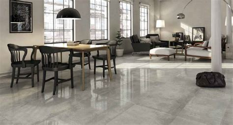 home decorators collection flooring reviews home design 2017 international exhibition cevisama 2017 review new