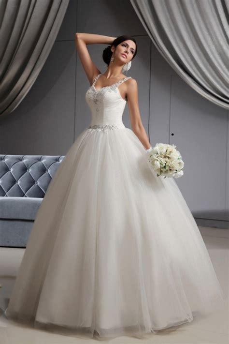 imagenes del vestido de novia mas hermoso del mundo vestido de novia mas hermoso del mundo