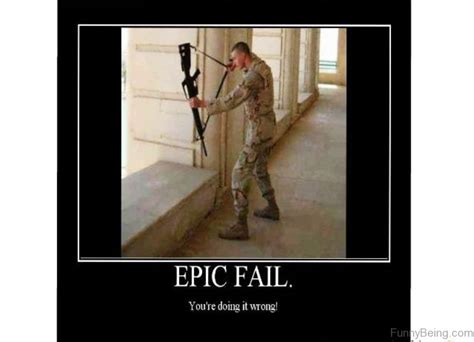 Epic Fail Memes - epic fail memes epic fail meme www imgkid com the image