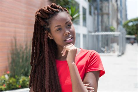 latest cute hairstyles  black girls  page