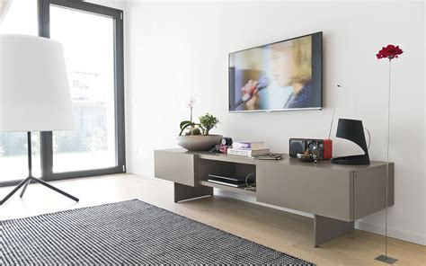 mobile tv calligaris sipario mobile tv by calligaris