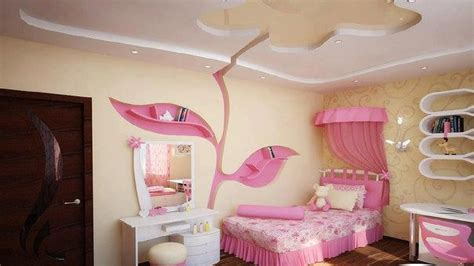 bedroom gypsum ceiling designs latest 30 bedroom gypsum board wall design and new false ceiling designs