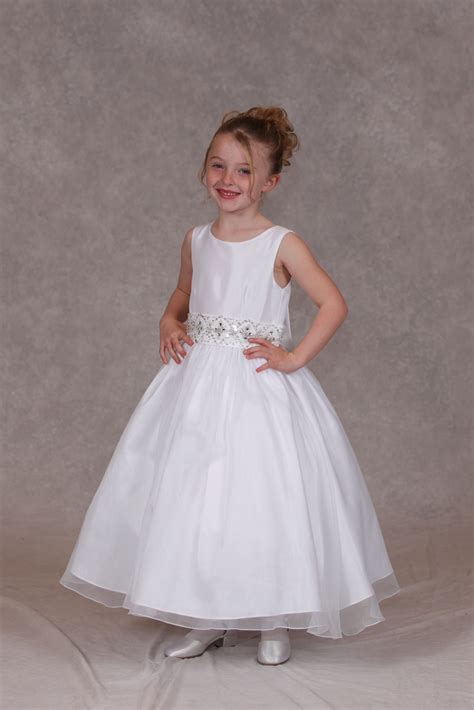holy communion gown 443 sweetie pie collection