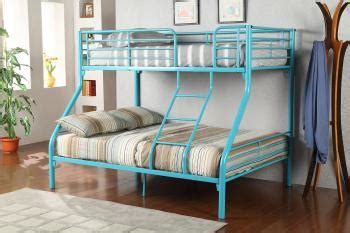 houston bunk beds houston bunk jape furnishing superstore