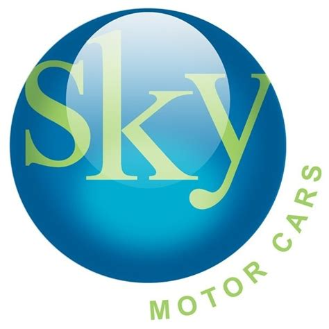 sky motor cars west chester pa read consumer reviews