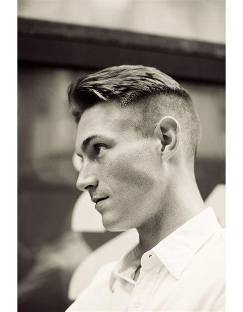 coupe de cheveux courte pour homme coupe de cheveux pour hommes des coupes de cheveux auto