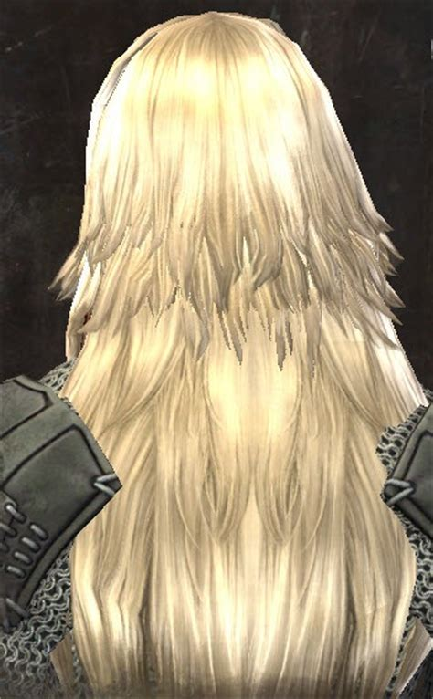 Gw2 Hair Style Kit For by Dulfy New Hairstyles Gw2 New Hairstyles In Wintersday