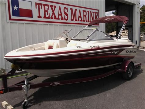 conroe boat sales runabout boats for sale in conroe texas