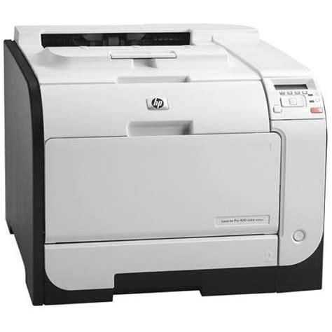 hp laserjet pro 400 color printer m451nw toner cartridges for hp laserjet pro 400 color mfp m451nw