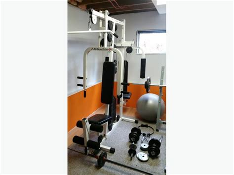 universal bench press universal bench press machine 28 images multi gym