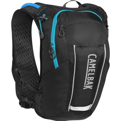 hydration vest reviews camelbak ultra 10l hydration vest backcountry