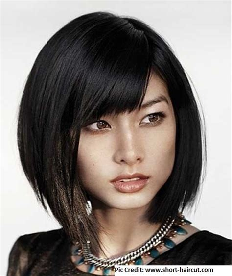 bob haircuts diy diy short bob haircut hairstyles