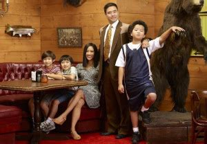 fresh off the boat season 4 eddie voice fresh off the boat eddie huang controversy time slot