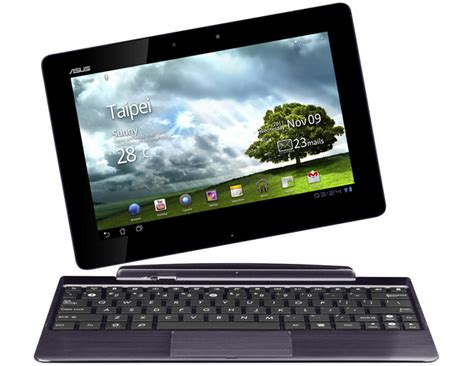 best tablet asus asus intros 7 inch tablet promises hi res display for