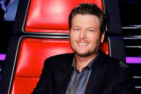 shelton is the best coach on the voice the voice which coach has won the most on the show