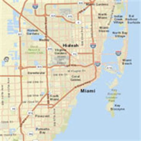 Records Miami Dade Brownfields Program Miami Dade County