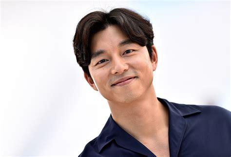 korean movie star hair style tvn s goblin starring gong yoo kim go eun