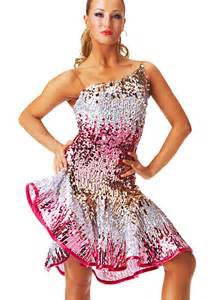 taka latin dance dress 00050