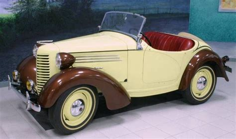 bantam roadster an austin 7 by another name 1939 american bantam