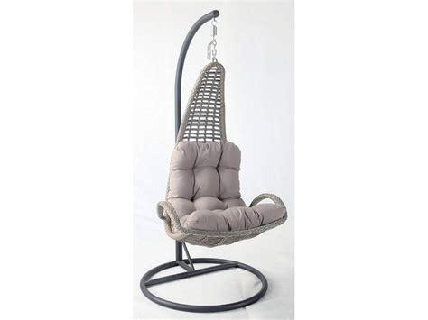 Ikea Badezimmer Gestell by H 228 Ngesessel Rattan Badezimmer Schlafzimmer Sessel