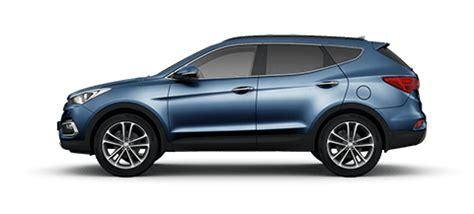 Karpet Comfort Deluxe Hyundai Santa Fe Setbagasiextension hyundai santa fe 7 seater new cars hyundai ireland