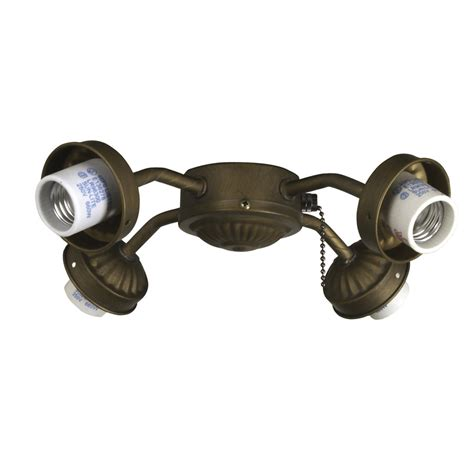 garnier motocross boots ceiling fan parts lowes 28 images harbor