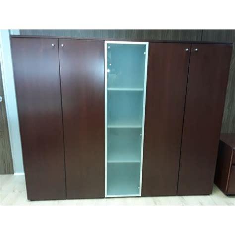 outlet armario serie   san jose mobiliario de oficina