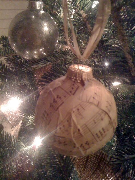 78 images about christmas ideas on pinterest christmas