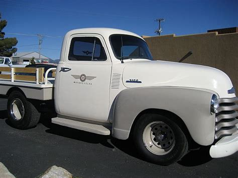 chevy trucks for sale in az 1955 chevrolet flatbed truck for sale prescott valley arizona