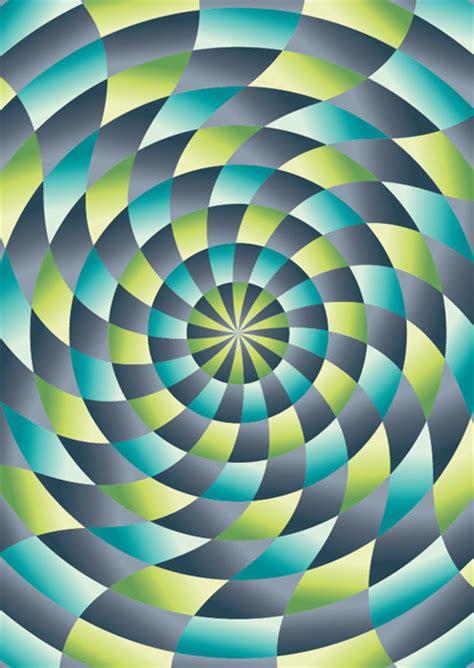 radial pattern in photoshop nanomega electronic design tutorials blog spoongraphics