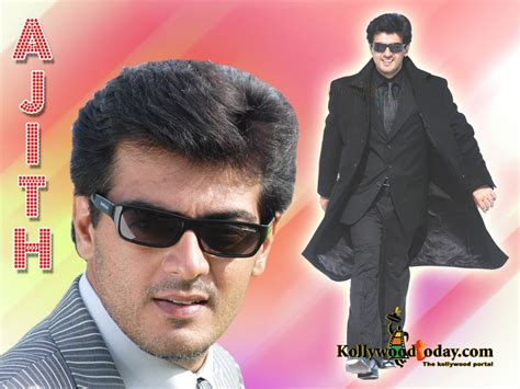 vijay themes download for pc page 1 of vijay wallpapers vijay desktop themes auto