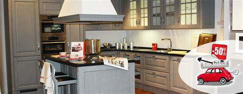 cucine outlet napoli best outlet cucine napoli images acrylicgiftware us