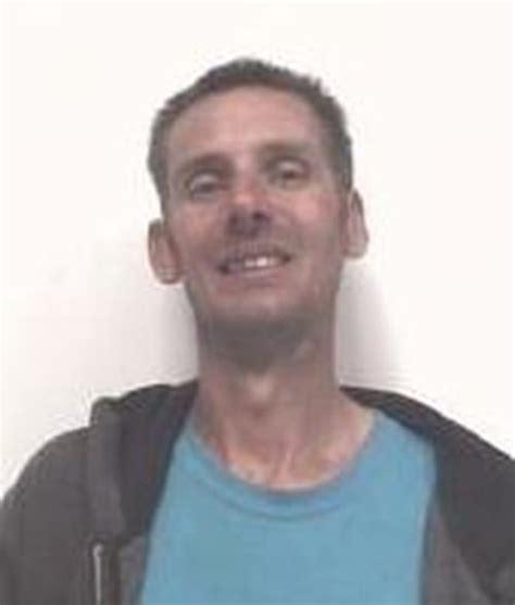 Davidson County Arrest Records Nc Joseph Gobble 2017 05 28 08 44 00 Davidson County Carolina Mugshot Arrest