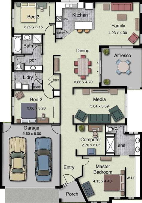 Hotondo House Plans 1000 Images About Plans On Floor Plans House Plans And Ranch Home Plans