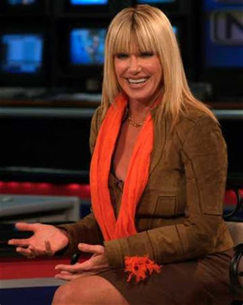 susan sommers pics all stars photos suzanne somers photo suzanne somers
